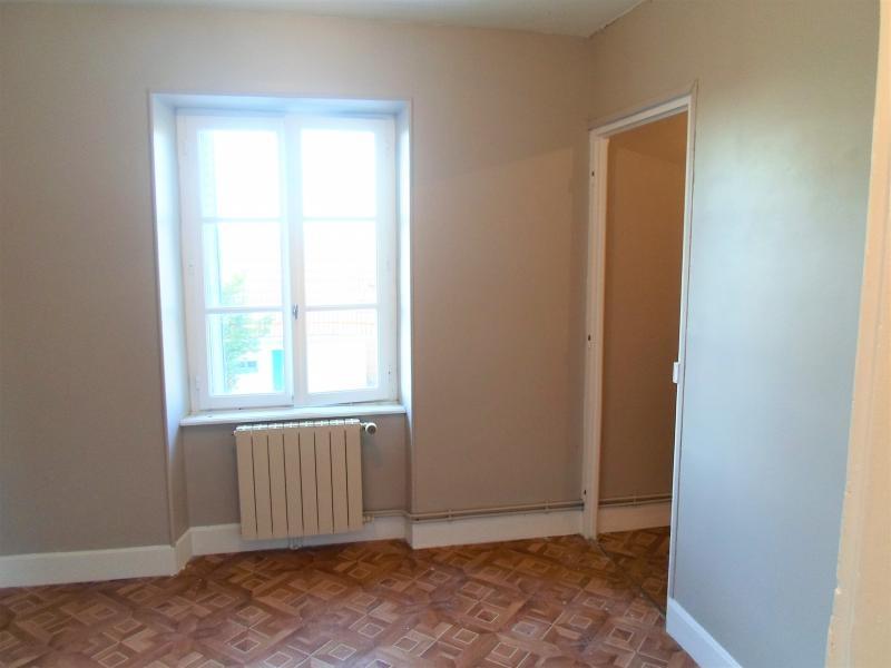haus kaufen 4 zimmer 70 m² mancieulles foto 4