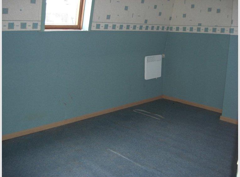 Maison à vendre F6 à Roubaix (FR) - Réf. 4990006