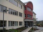 Bureau à louer à Senningerberg - Réf. 6173750