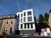 Appartement à louer 1 Chambre à Luxembourg-Rollingergrund - Réf. 5198902