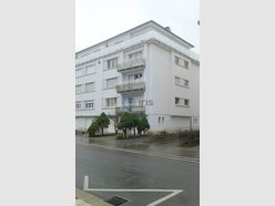 Apartment for rent 2 bedrooms in Luxembourg-Gasperich - Ref. 6710326