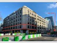 Bureau à louer à Luxembourg-Centre ville - Réf. 6779958