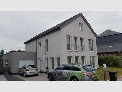 Haus zum Kauf 6 Zimmer in Boulaide - Ref. 6456374
