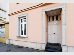 1-Zimmer-Apartment zur Miete in Luxembourg-Merl - Ref. 7119926