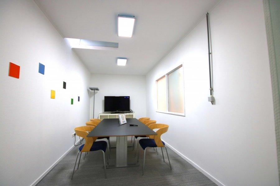 louer bureau 0 chambre 0 m² bertrange photo 1
