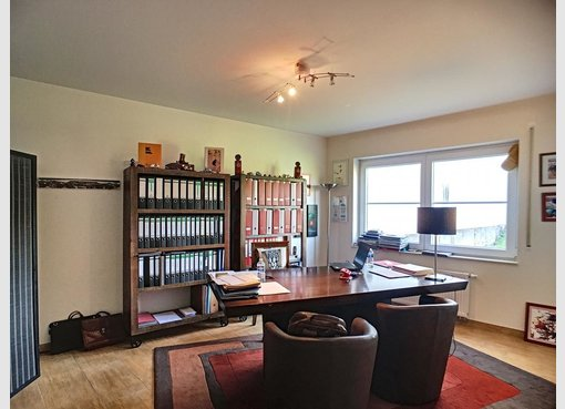 Bureau à vendre 2 Chambres à Luxembourg-Merl - Réf. 6341686