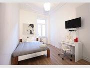 Schlafzimmer zur Miete 8 Zimmer in Luxembourg-Centre ville - Ref. 7193654