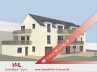 Appartement à vendre 3 Pièces à Trittenheim - Réf. 6738998
