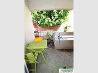 Appartement à vendre F1 à Nancy - Réf. 6358326