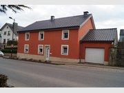 Bureau à louer à Steinfort - Réf. 5776694