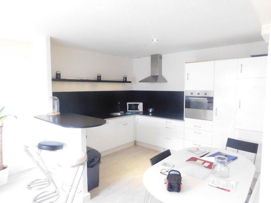 acheter appartement 3 pièces 81 m² joeuf photo 3