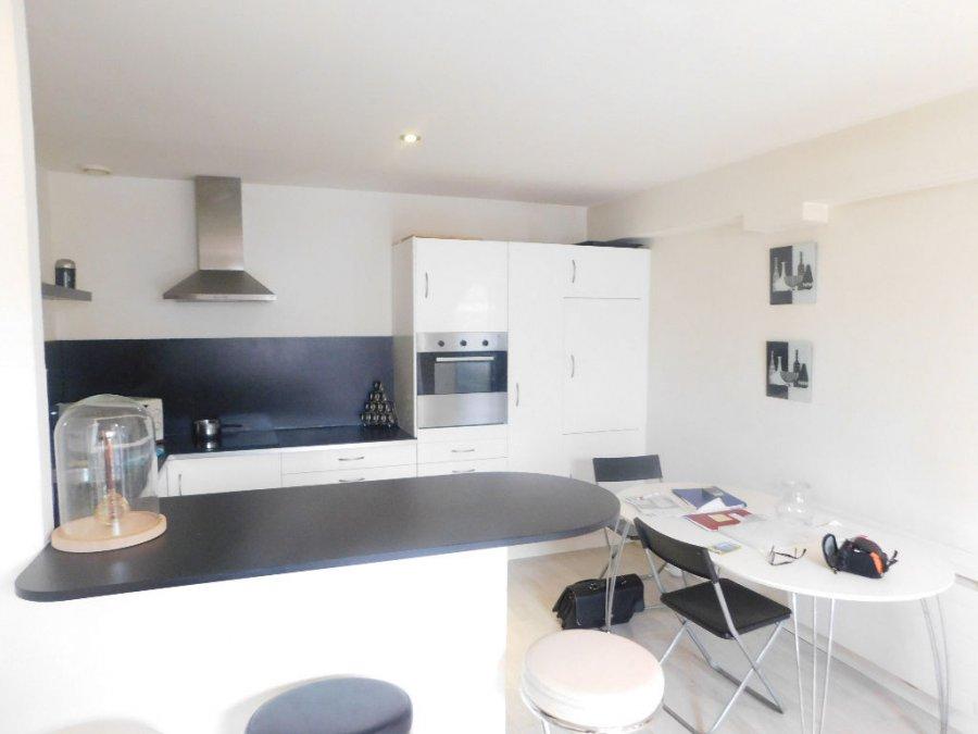 acheter appartement 3 pièces 81 m² joeuf photo 1