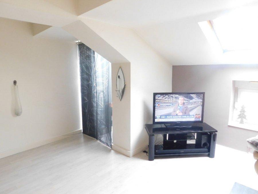 acheter appartement 3 pièces 81 m² joeuf photo 5