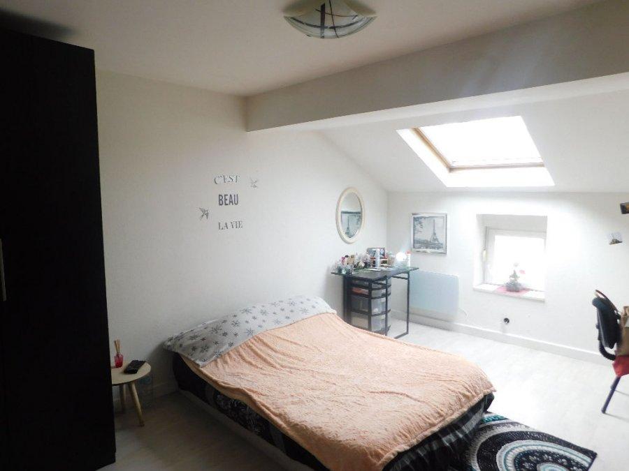 acheter appartement 3 pièces 81 m² joeuf photo 6