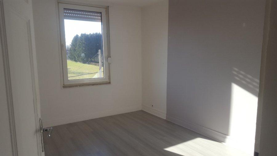 louer appartement 4 pièces 78 m² bouzonville photo 3
