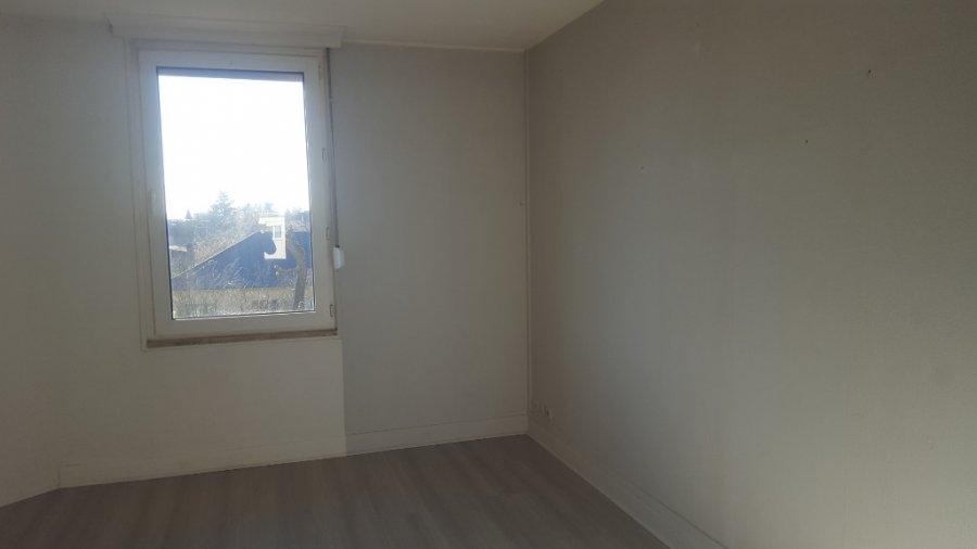 louer appartement 4 pièces 78 m² bouzonville photo 2