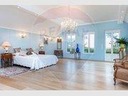 Haus zum Kauf 6 Zimmer in Ernster - Ref. 6645046