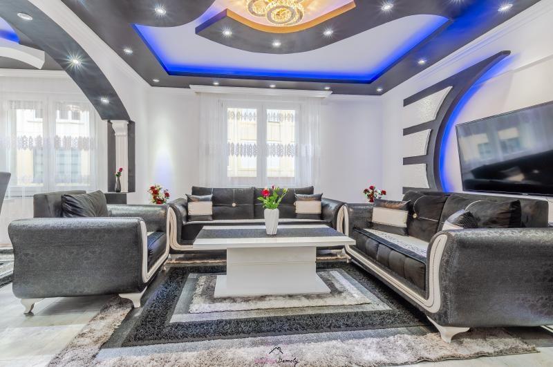 Maison à vendre F10 à Moyeuvre-grande