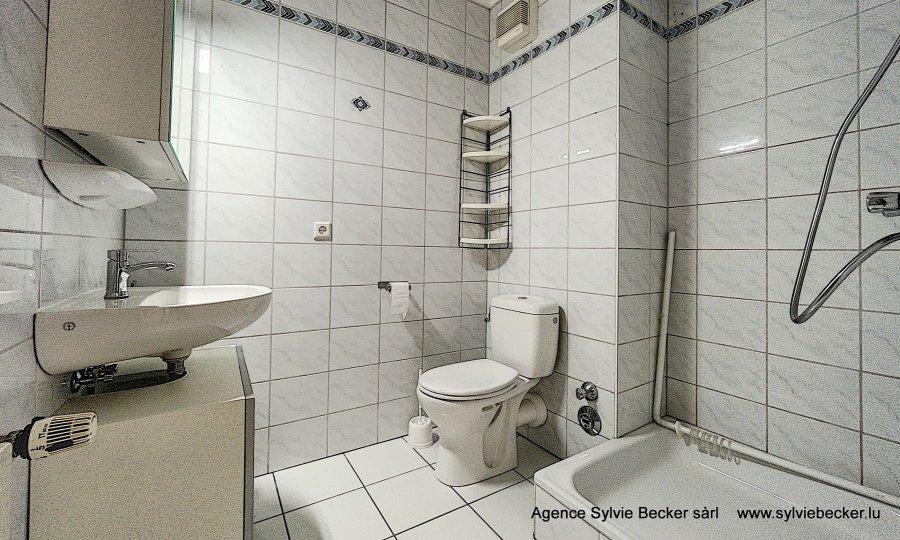 wohnung mieten 1 schlafzimmer 45 m² roodt-sur-syre foto 6