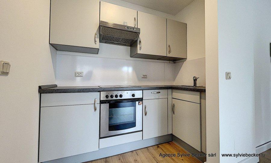 wohnung mieten 1 schlafzimmer 45 m² roodt-sur-syre foto 3