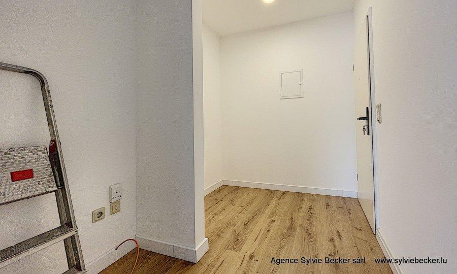wohnung mieten 1 schlafzimmer 45 m² roodt-sur-syre foto 5
