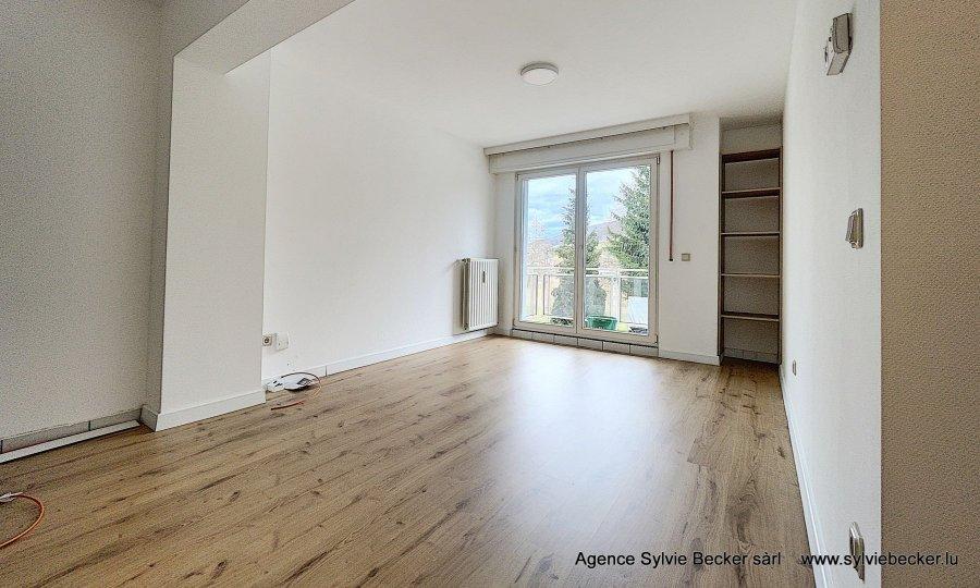wohnung mieten 1 schlafzimmer 45 m² roodt-sur-syre foto 4