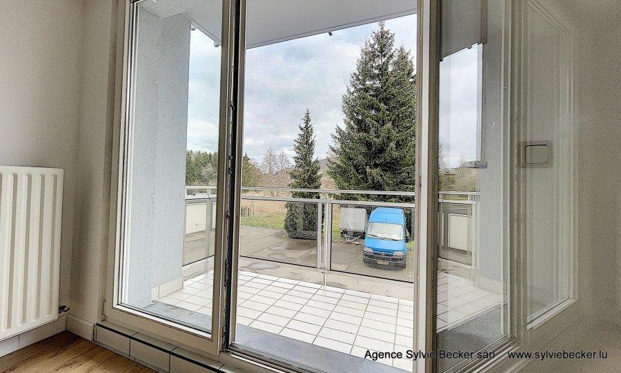 wohnung mieten 1 schlafzimmer 45 m² roodt-sur-syre foto 7