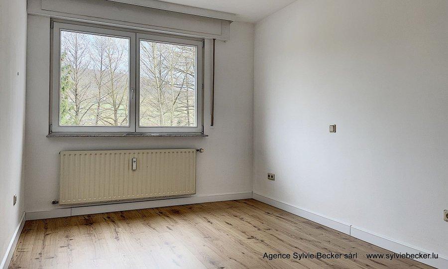 wohnung mieten 1 schlafzimmer 45 m² roodt-sur-syre foto 2