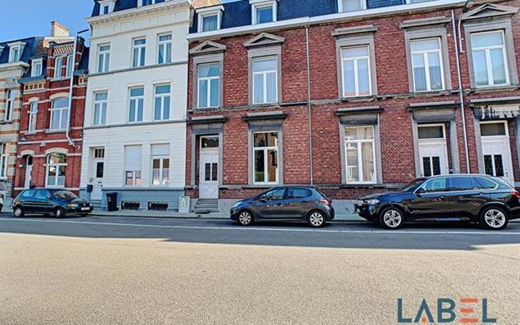 acheter maison 0 pièce 235 m² huy photo 1