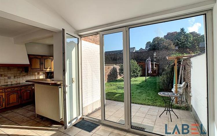 acheter maison 0 pièce 235 m² huy photo 7