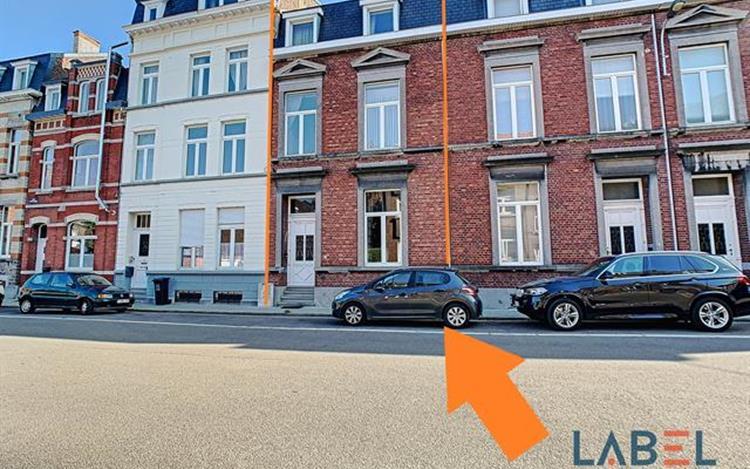 acheter maison 0 pièce 235 m² huy photo 2