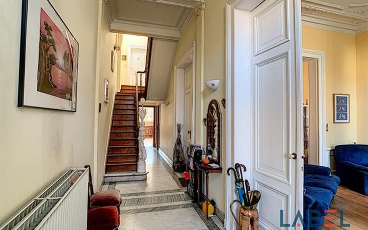 acheter maison 0 pièce 235 m² huy photo 4
