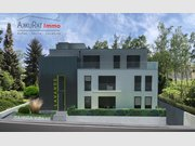 Apartment for sale in Luxembourg-Kirchberg - Ref. 6657334