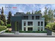 Appartement à vendre à Luxembourg-Kirchberg - Réf. 6657334