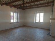 Maison à vendre F10 à Plaine - Réf. 6661430