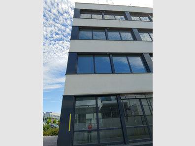 Bureau à vendre 8 Chambres à Luxembourg-Gasperich (Cloche-d'Or) - Réf. 6923574