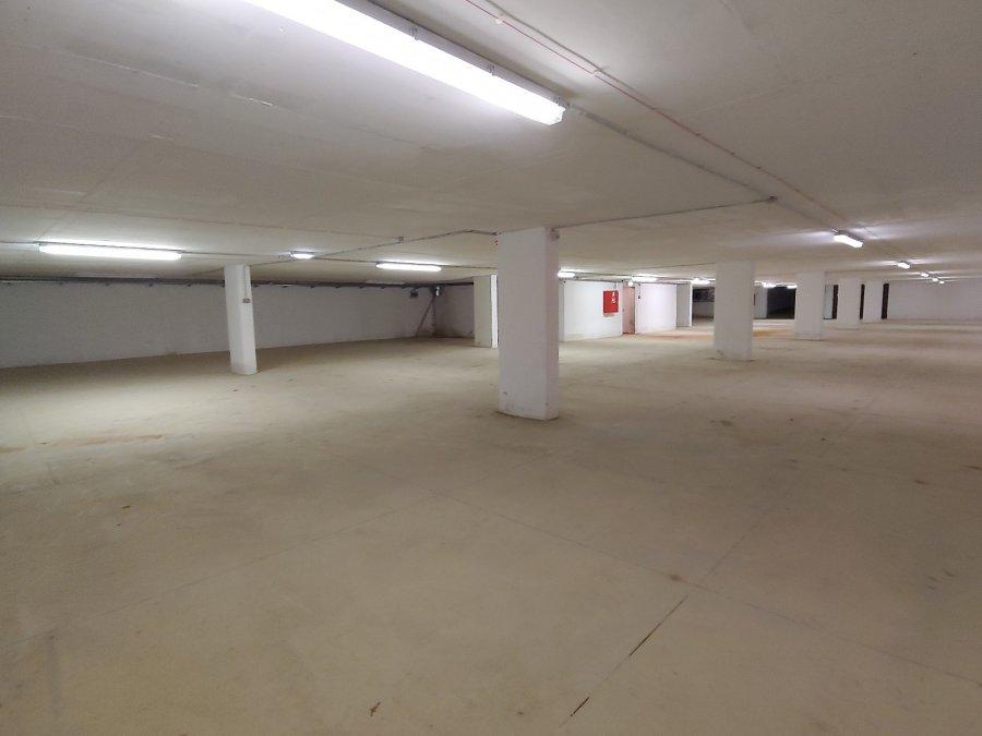 Bureau à vendre 8 chambres à Luxembourg-Gasperich