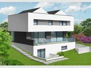 Villa à vendre 5 Chambres à Berchem - Réf. 6202678