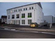 Wohnung zum Kauf 2 Zimmer in Echternacherbrück - Ref. 4830518