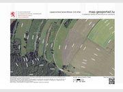 Terrain constructible à louer à Lipperscheid - Réf. 4834614