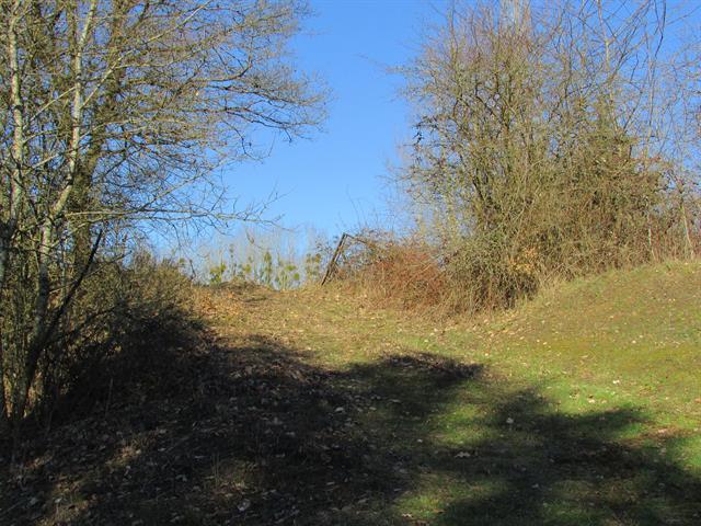 acheter terrain constructible 0 pièce 730 m² messancy photo 3