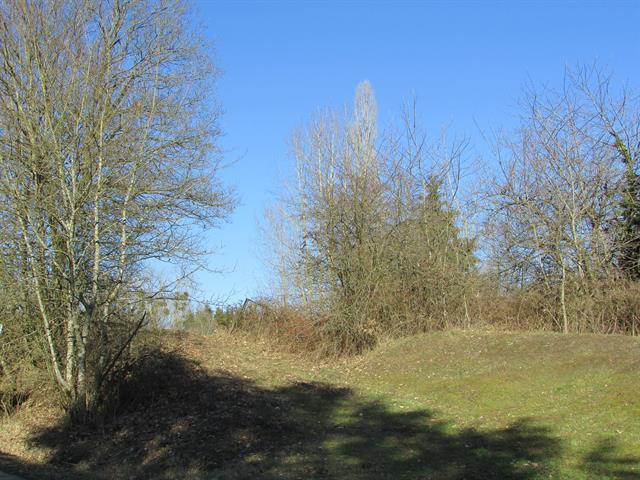 acheter terrain constructible 0 pièce 730 m² messancy photo 5