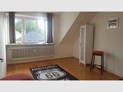 Maisonnette zum Kauf 3 Zimmer in Mondorf-Les-Bains - Ref. 5965366