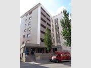 Bureau à vendre à Luxembourg-Gare - Réf. 7095862
