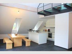 Appartement à vendre 3 Chambres à Ell - Réf. 6051382