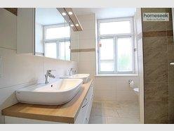 Wohnung zur Miete 2 Zimmer in Luxembourg-Limpertsberg - Ref. 7300662