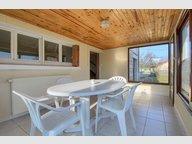 Maison à vendre F5 à Saint-Mihiel - Réf. 5142070