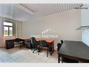 Office for rent in Weiswampach - Ref. 6719030