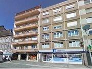 Appartement à vendre 1 Chambre à Esch-sur-Alzette (LU) - Réf. 5019190