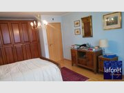 Room for rent 1 bedroom in Luxembourg-Merl - Ref. 5084726